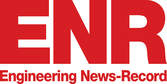 ENR Engineering News-Record