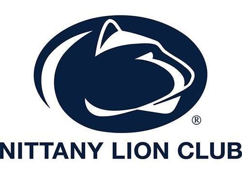 Nittany Lion Club